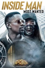 Inside man most wanted 103648 poster.jpg