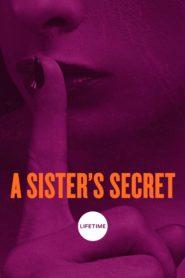 Intercambio secreto 103231 poster.jpg
