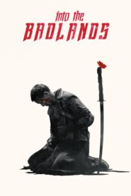 Into the badlands 101951 poster.jpg