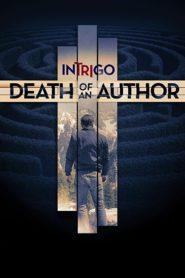 Intrigo muerte de un autor 101057 poster.jpg