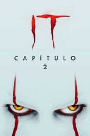 It capitulo 2 101197 poster.jpg