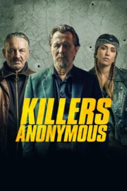 Killers anonymous 100706 poster.jpg