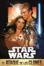 La guerra de las galaxias episodio ii el ataque de los clones 102498 poster.jpg