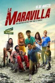 La maravilla 103764 poster.jpg
