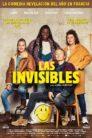 Las invisibles 101053 poster.jpg