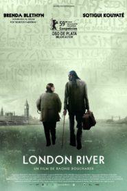 London river 100864 poster.jpg