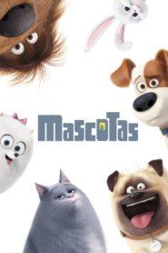 Mascotas 102528 poster.jpg