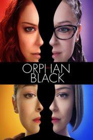 Orphan black 102025 poster.jpg