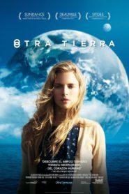 Otra tierra 102494 poster.jpg