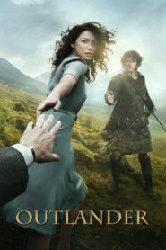 Outlander 102233 poster.jpg