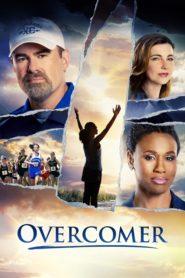 Overcomer 103808 poster.jpg