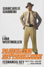 Pasqualino siete bellezas 103704 poster.jpg