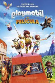 Playmobil la pelicula 101058 poster.jpg