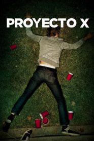 Project x 102496 poster.jpg