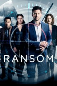 Ransom 101420 poster.jpg