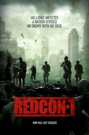 Redcon 1 100866 poster.jpg