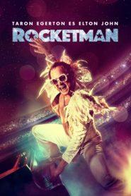 Rocketman 101242 poster.jpg