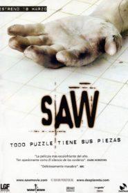 Saw 103727 poster.jpg