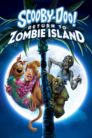 Scooby doo retorno a la isla zombie 103871 poster.jpg