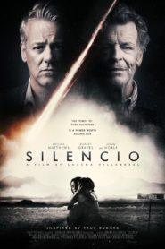 Silencio 103880 poster.jpg