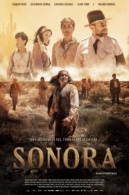 Sonora 103888 poster.jpg