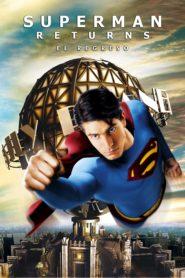 Superman returns el regreso 102499 poster.jpg