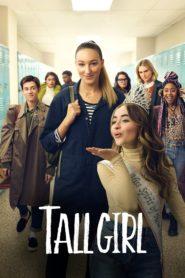 Tall girl 103907 poster.jpg