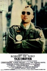 Taxi driver 102500 poster.jpg