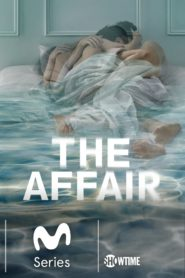 The affair 101570 poster.jpg