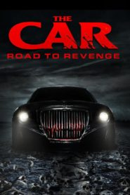 The car road to revenge 103670 poster.jpg