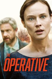 The operative 100874 poster.jpg