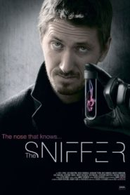 The sniffer 101371 poster.jpg