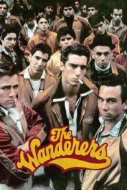 The wanderers las pandillas del bronx 102508 poster.jpg