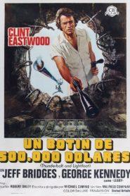 Un botin de 500 000 dolares 102503 poster.jpg
