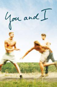 Un verano inolvidable 100880 poster.jpg
