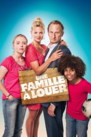 Una familia de alquiler 101245 poster.jpg
