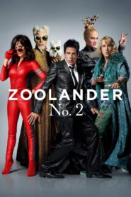 Zoolander no 2 102505 poster.jpg