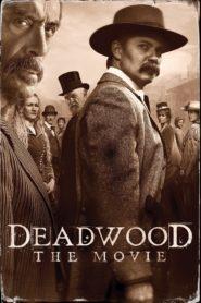 Deadwood la pelicula 103972 poster.jpg
