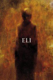 Eli 103999 poster.jpg