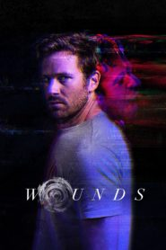 Heridas wounds 103991 poster.jpg