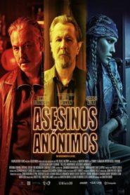 Asesinos anonimos 104024 poster.jpg