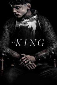 The king 104056 poster.jpg