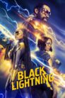 Black lightning 106185 poster.jpg