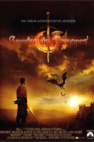 Cazador de dragones 106405 poster.jpg