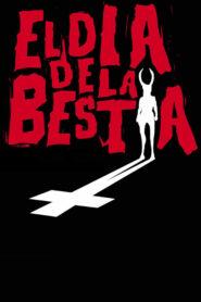 El dia de la bestia 106319 poster.jpg