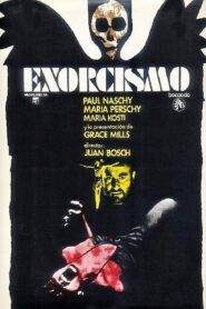 Exorcismo 106448 poster.jpg
