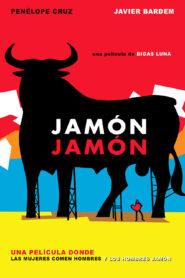 Jamon jamon 106340 poster.jpg