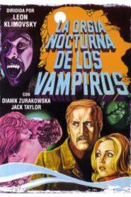 La orgia nocturna de los vampiros 106429 poster.jpg