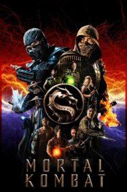 Mortal kombat 106210 poster.jpg