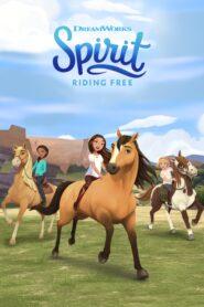 Spirit cabalgando libre 106138 poster.jpg
